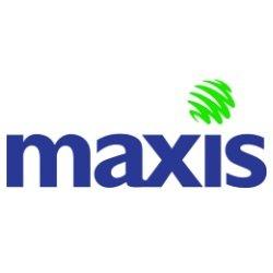 maxis-logo