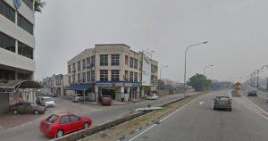Proton Klang 2