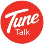 tune-talk