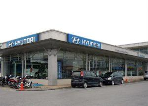 regas-automobile-sdn-bhd-kuching