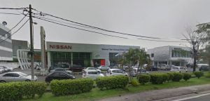 nissan-butterworth
