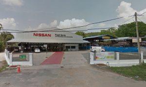 nissan-temerloh