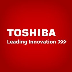 Toshiba Service Centres Servicecenter Com My