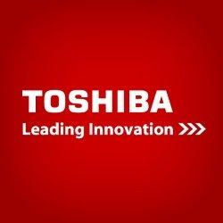 Dimana Letak Toshiba Service Center Melex Indonesia